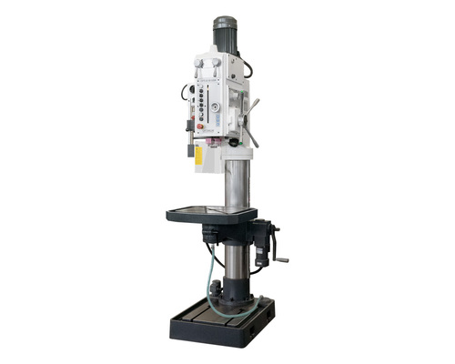 Automatic Feed Vertical Drilling Machine Z5040/Z5040A