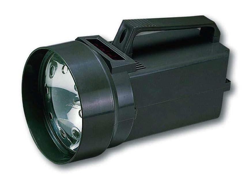 Lutron Digital Stroboscope DT-2239A
