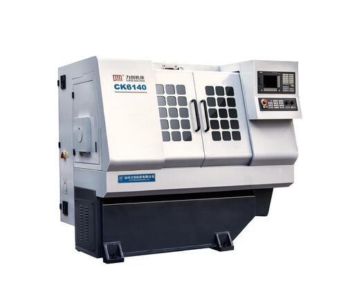 CNC Lathe Machine CK6140