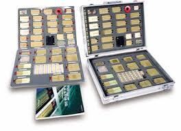 MAN&TEL RF Design Technology Trainer RFDT-1000